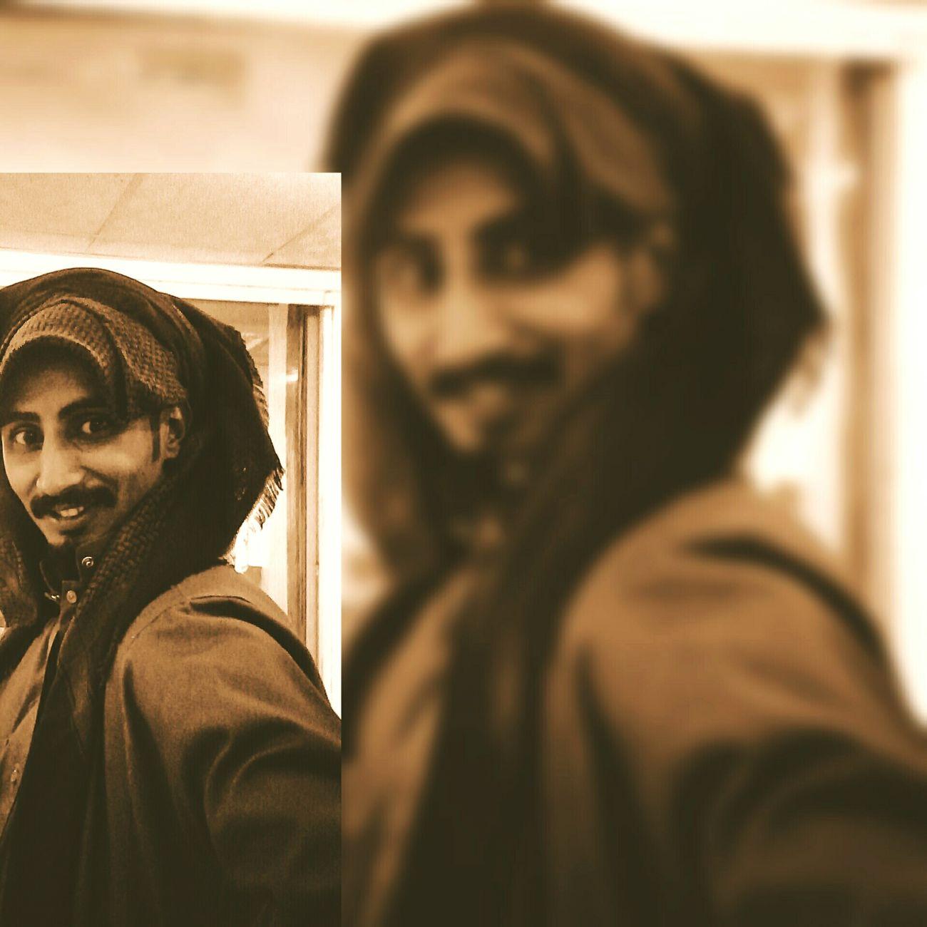عبدالعزيز First Eyeem Photo