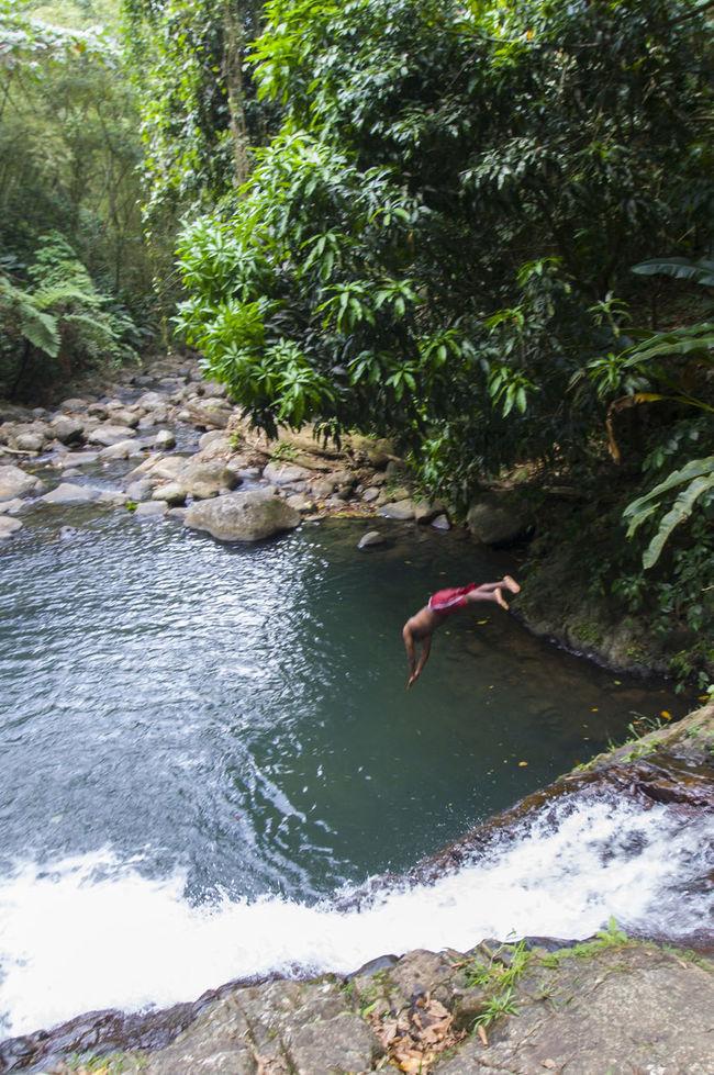 Diving EyeEm Nature Lover Pond Travel Waterfall