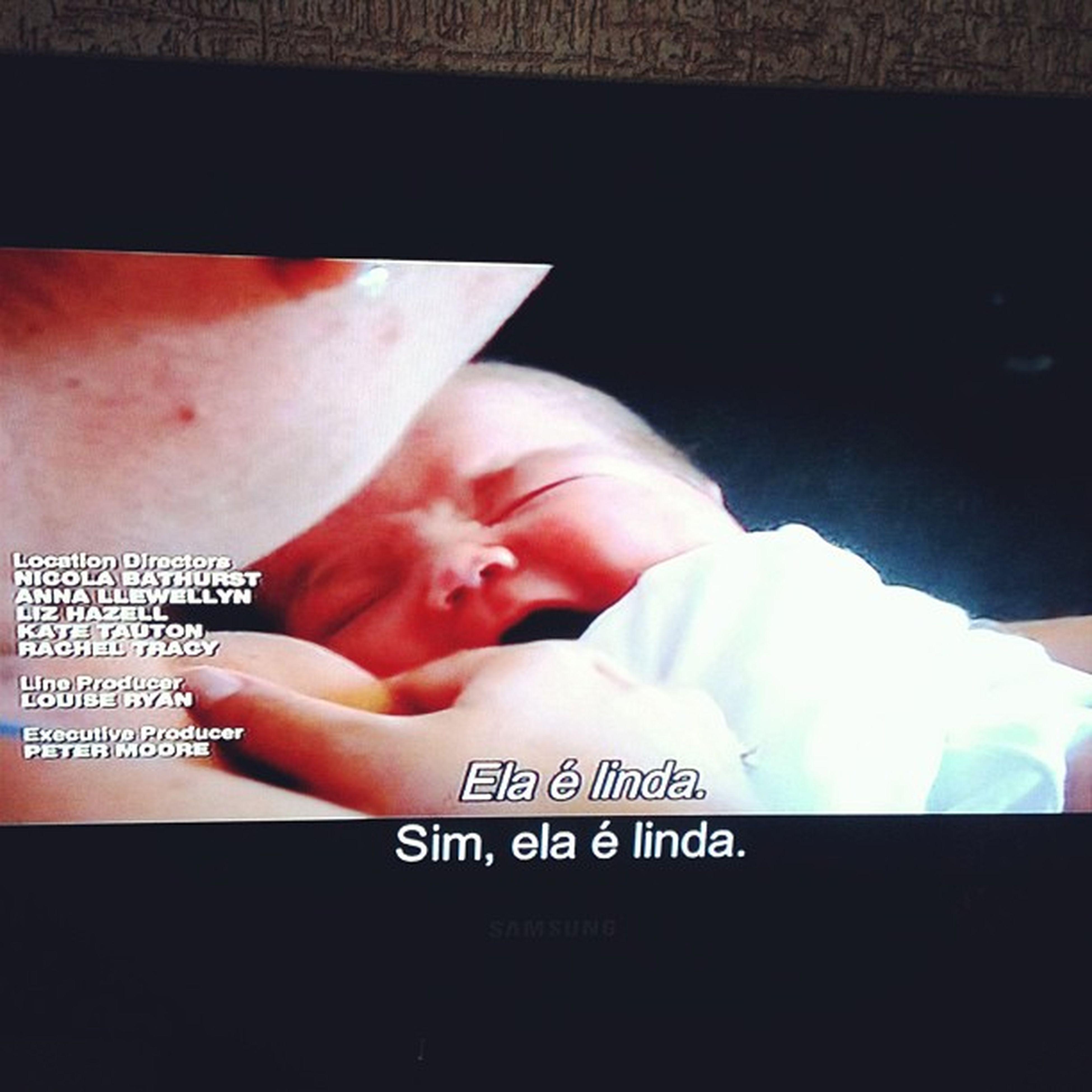 Eu adoro essa série! Um dia serei mãe, e a mãe mais apaixonada do mundo! :) Euchoro Amonen éns Amocrian ça DomDivino sonhoemser ??