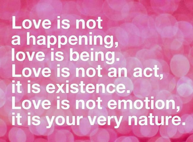 Check This Out Love Love ♥ Lovely Hello World Valentainsday  ..... Qoutes Qoutes & Sayings ...