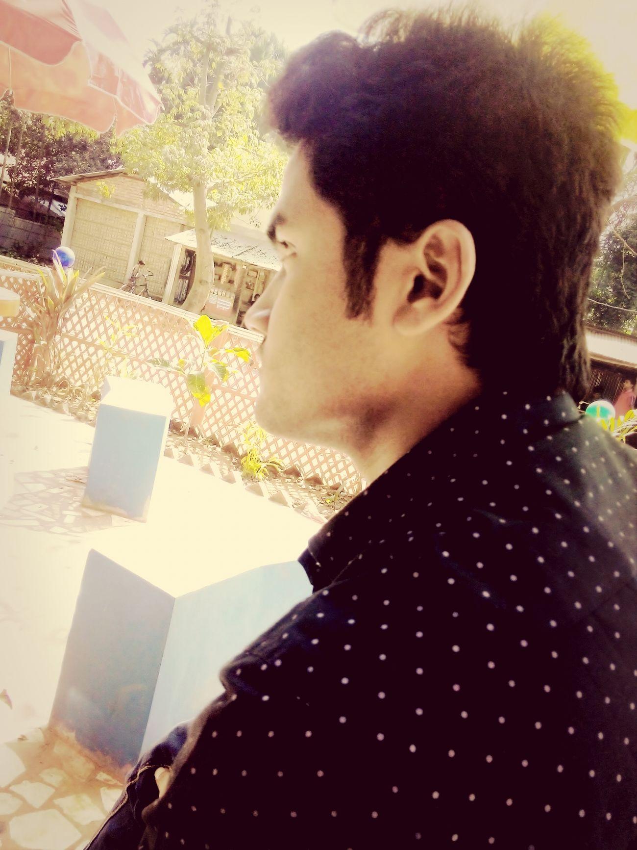mee3eeeee First Eyeem Photo