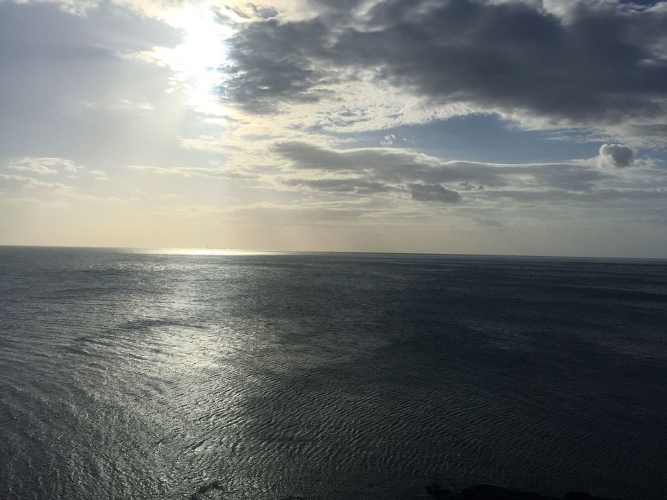 Lanta Ocean First Eyeem Photo