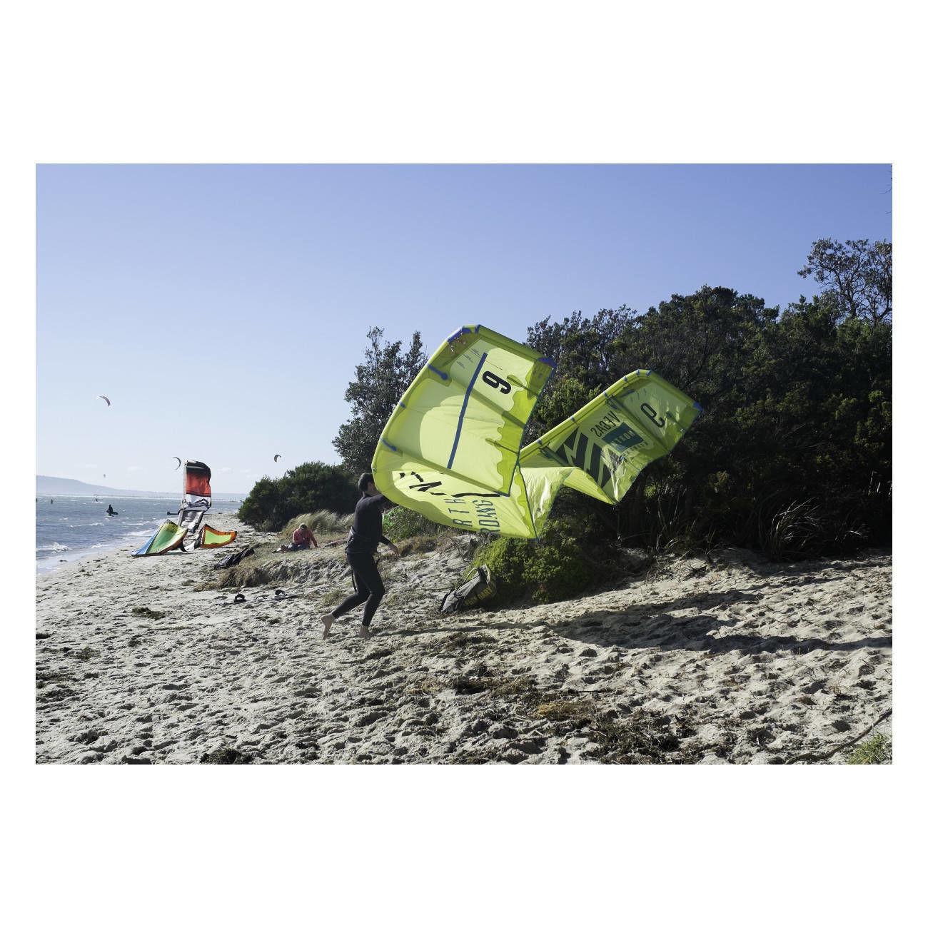 Beach seaside Candid Australia Athexphotographs