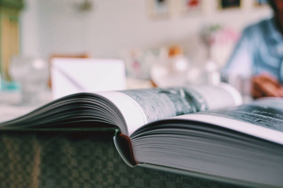 Beautiful stock photos of school, Book, Close-Up, Day, Home Interior