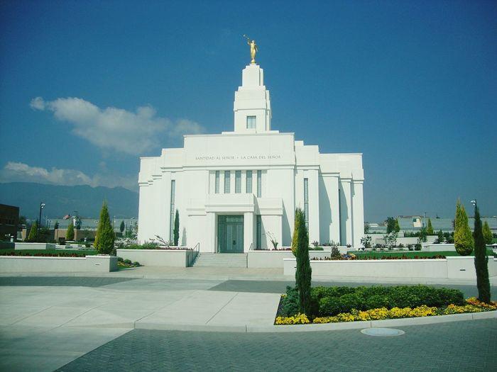 Uno de los lugares más santos sobre la tierra... Mision Quetzaltenango Missionary Memories Quetzaltenango Mormon Temple