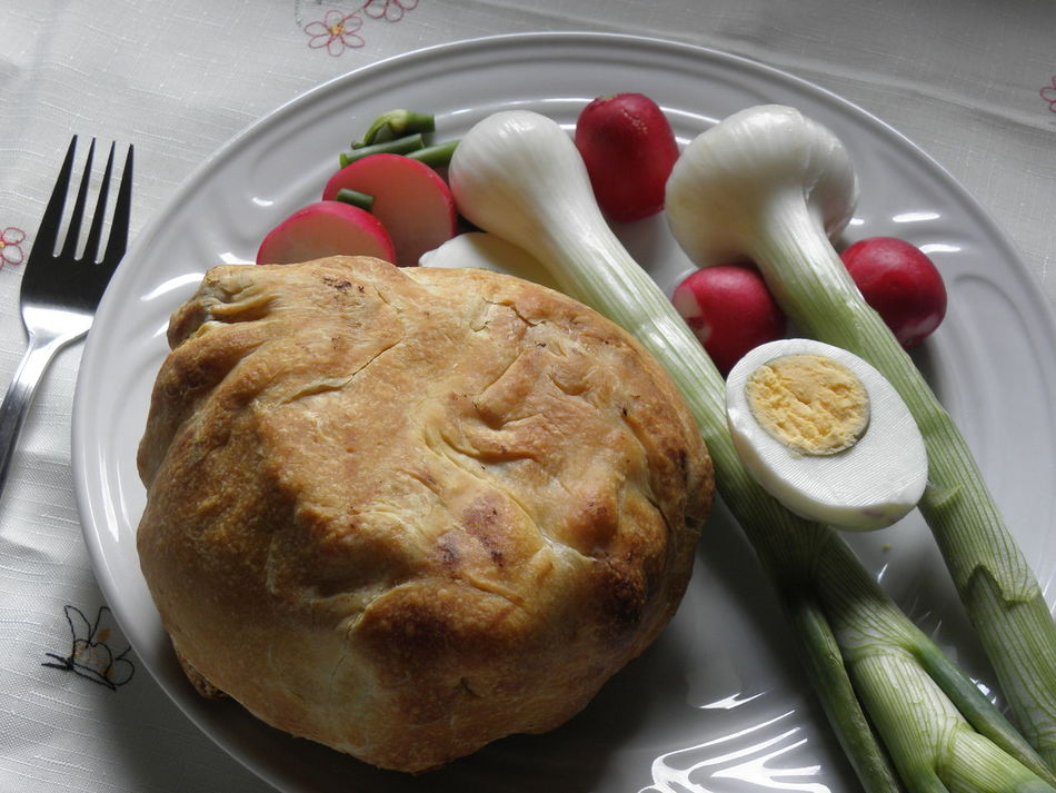 Croatian Easter breakfast,Europe,2 Bread Breakfast Catholicism Christianity Close-up Countryside Croatia Day Delicious Easter Food Freshness Gastronomy Indoors  Meat No People Onion,radish,egg Plate Ready-to-eat Religion Slow Food Surroundings Traditional Vegetables Zagreb