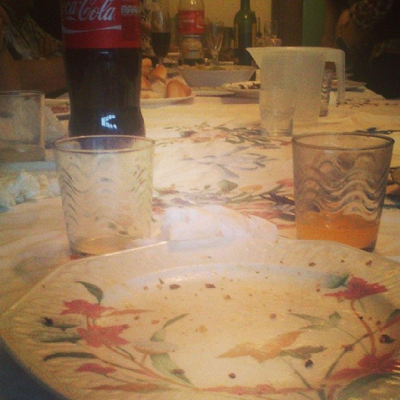 Cordero Comida Familiar Eat food comer lleno instalike instago instagram instacool instagood