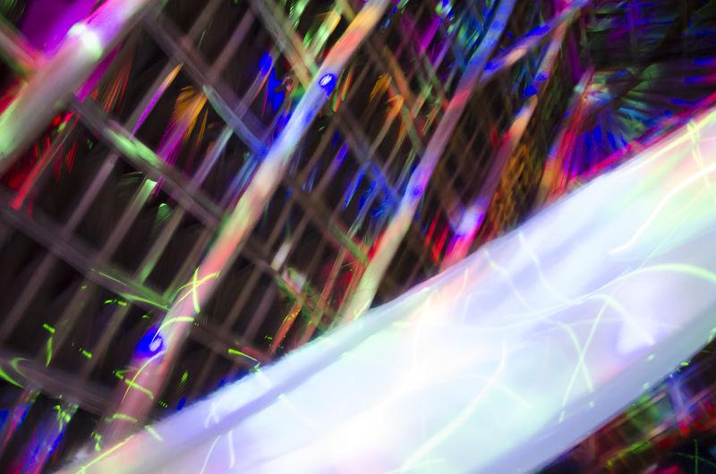 Light And Shadows Light Paingint Ligthpainting Exposure Neon Life