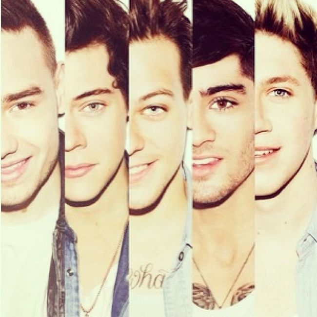 Can't believe I get to see them this Sunday !!! Ahh ❤❤??? Excited July21 Onedirection Concert crazymofo canwait