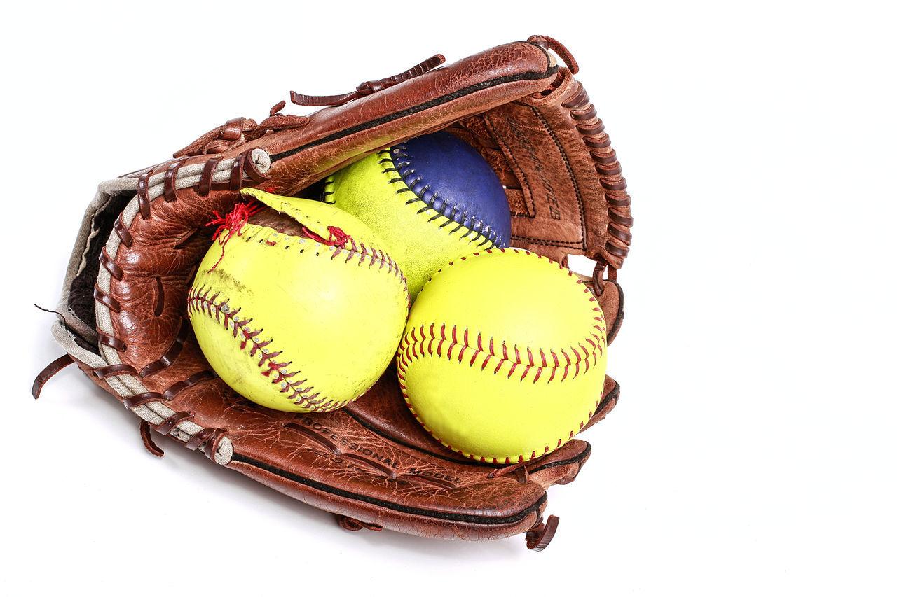 Beautiful stock photos of baseball, Ball, Baseball - Ball, Baseball - Sport, Baseball Glove