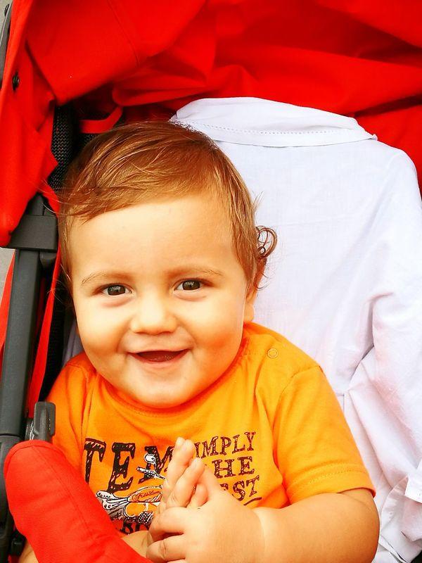 Baby Innocence 😘😘😘❤❤❤❤💟👍👍👍💙💙