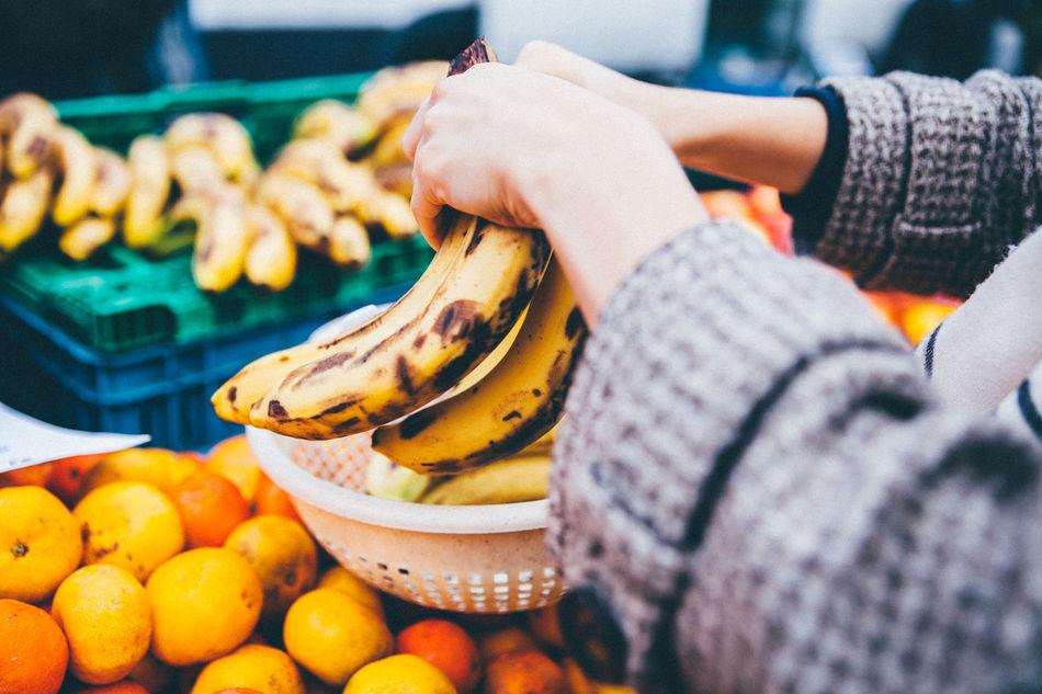 Beautiful stock photos of small business,  Abundance,  Adult,  Adults Only,  Banana