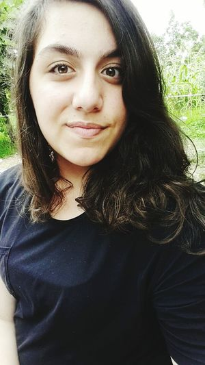 Smile 😊😊