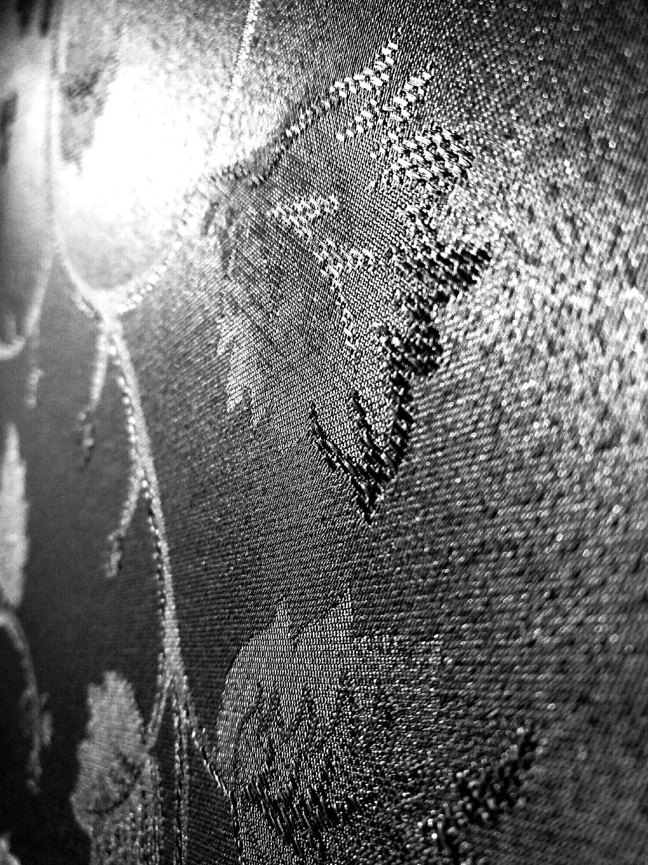 Maximum Closeness Backgrounds Wall Textures Walltapestry Monochrome