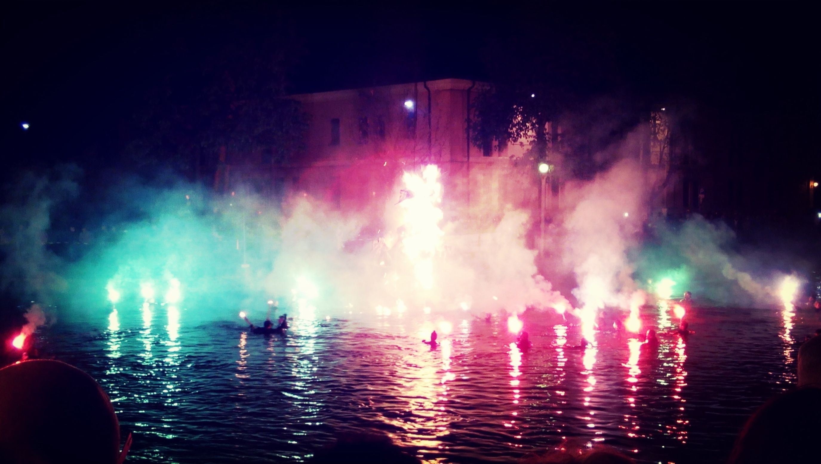 Sagra Fire Poto#live#treviso#