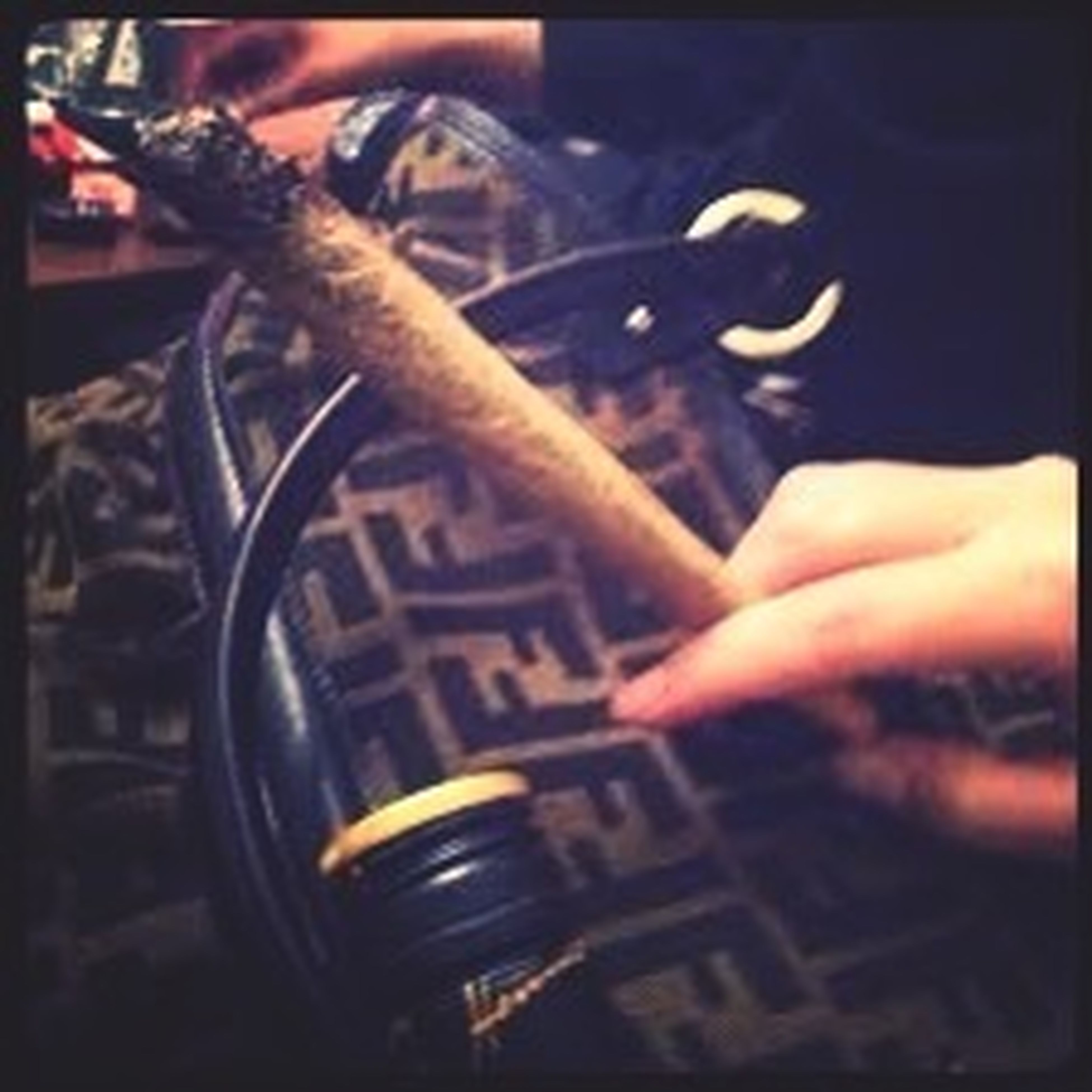 #puff'n #blunt #Tuesday #Morning #Cloud9