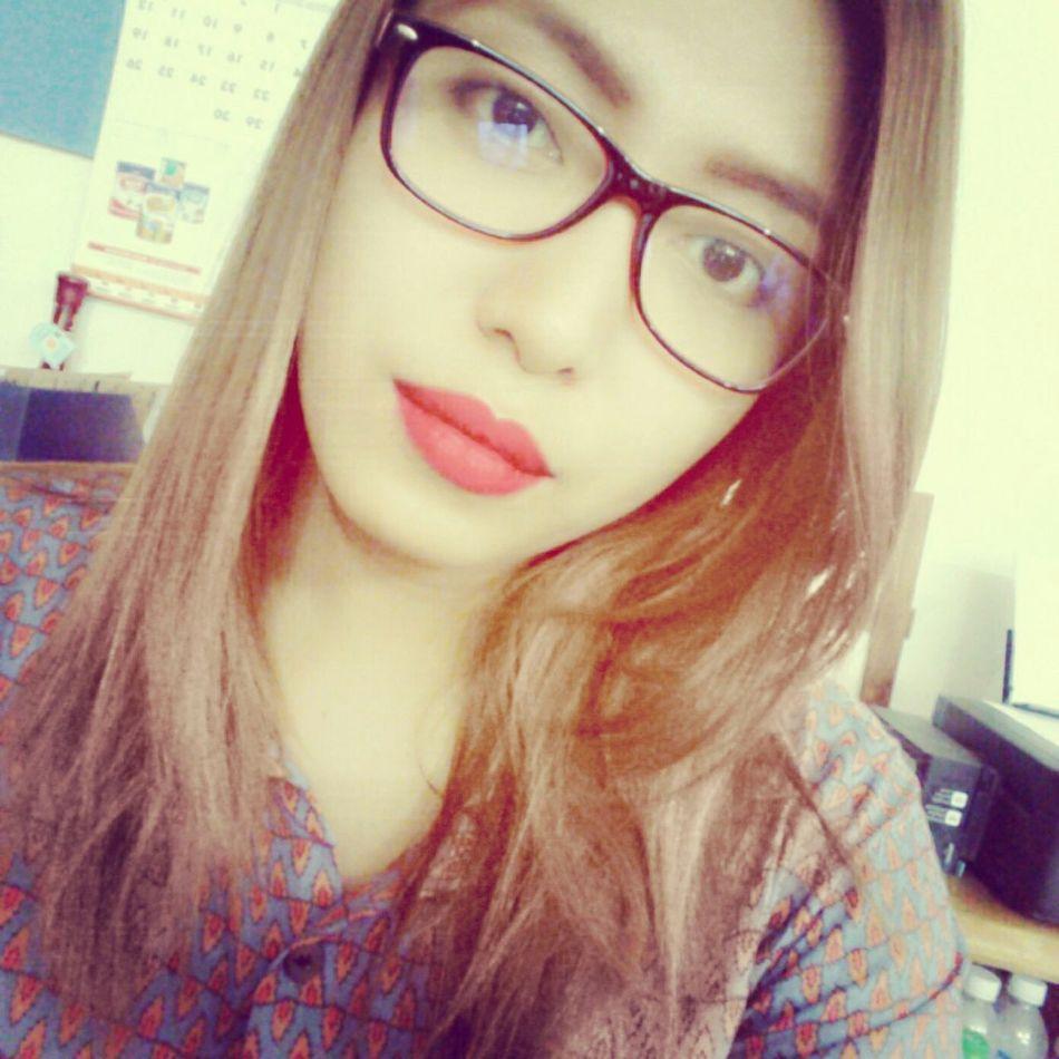 💙💙💙 Selca Beutiful  Enjoying Life Beautiful Life Lovin' Eyeem Good Times Self Portrait Filipina ❤️ Selfienation LiveLifeLove