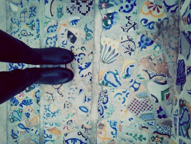 That's Me Taking Photos Photooftheday Sidi Bou Said