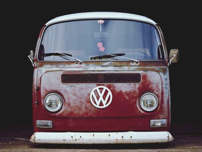 Hippie ✌ First Eyeem Photo