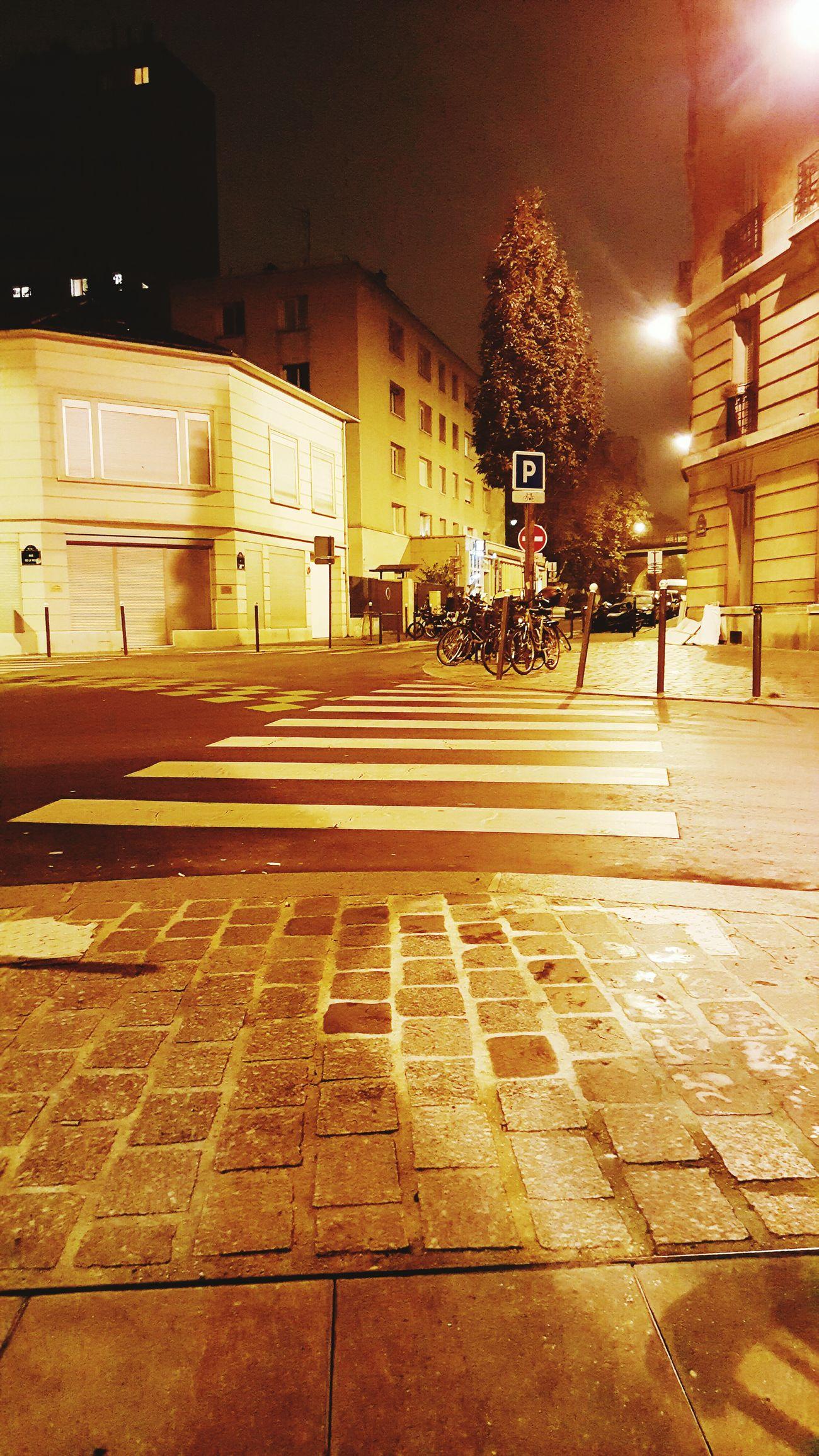 Capture The Moment Paris ❤