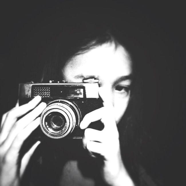 Blackandwhite IPhoneArtism Eye4photography  EyeEm Best Shots