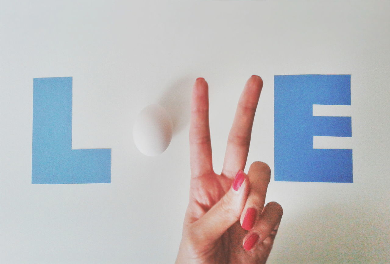 Beautiful stock photos of peace, Blue, Capital Letter, Completion, Egg