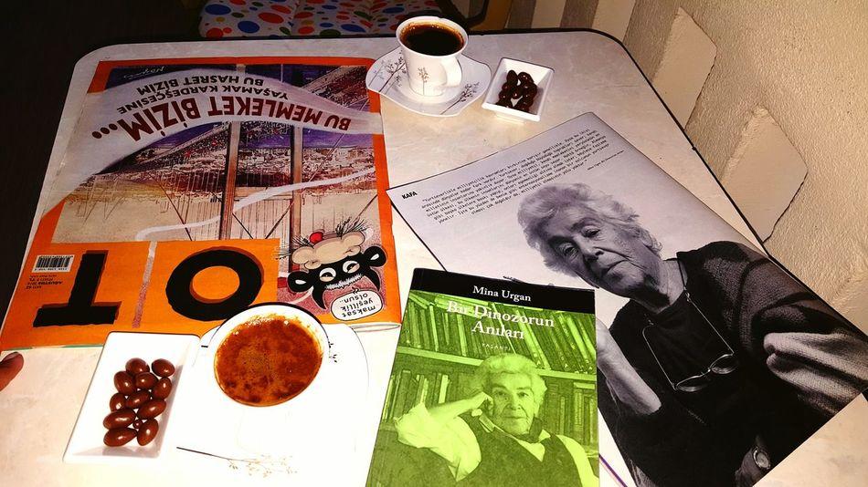 Coffee ☕ Dergi Otdergisi Kafadergisi Adana Taking Photos Enjoying Life Likeforlike Coffee Time