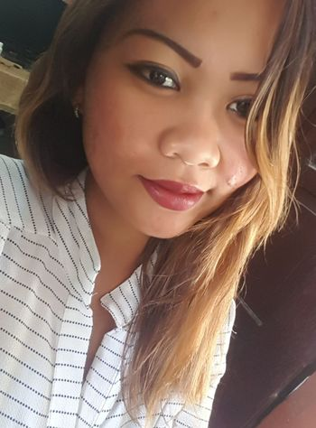 Only Women One Person Beauty Close-up Beyourownkindofbeautiful HappinessLoved With An Everlasting Love Confidence  Thankful For Another Day Surinamese_Javanese Selfie ✌ Stay Classy😊😊 Behappybefree