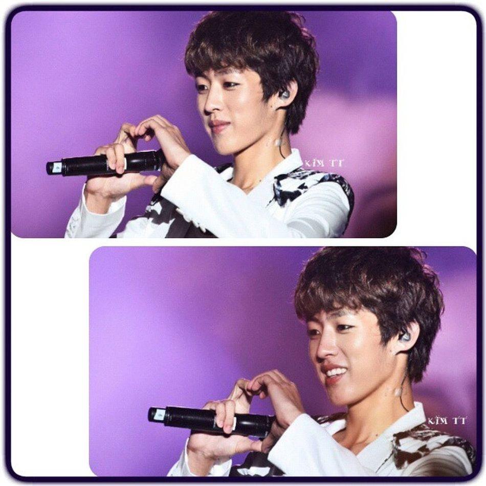 이성열 생일축하해 ♥ SEONGYEOL23BDAY