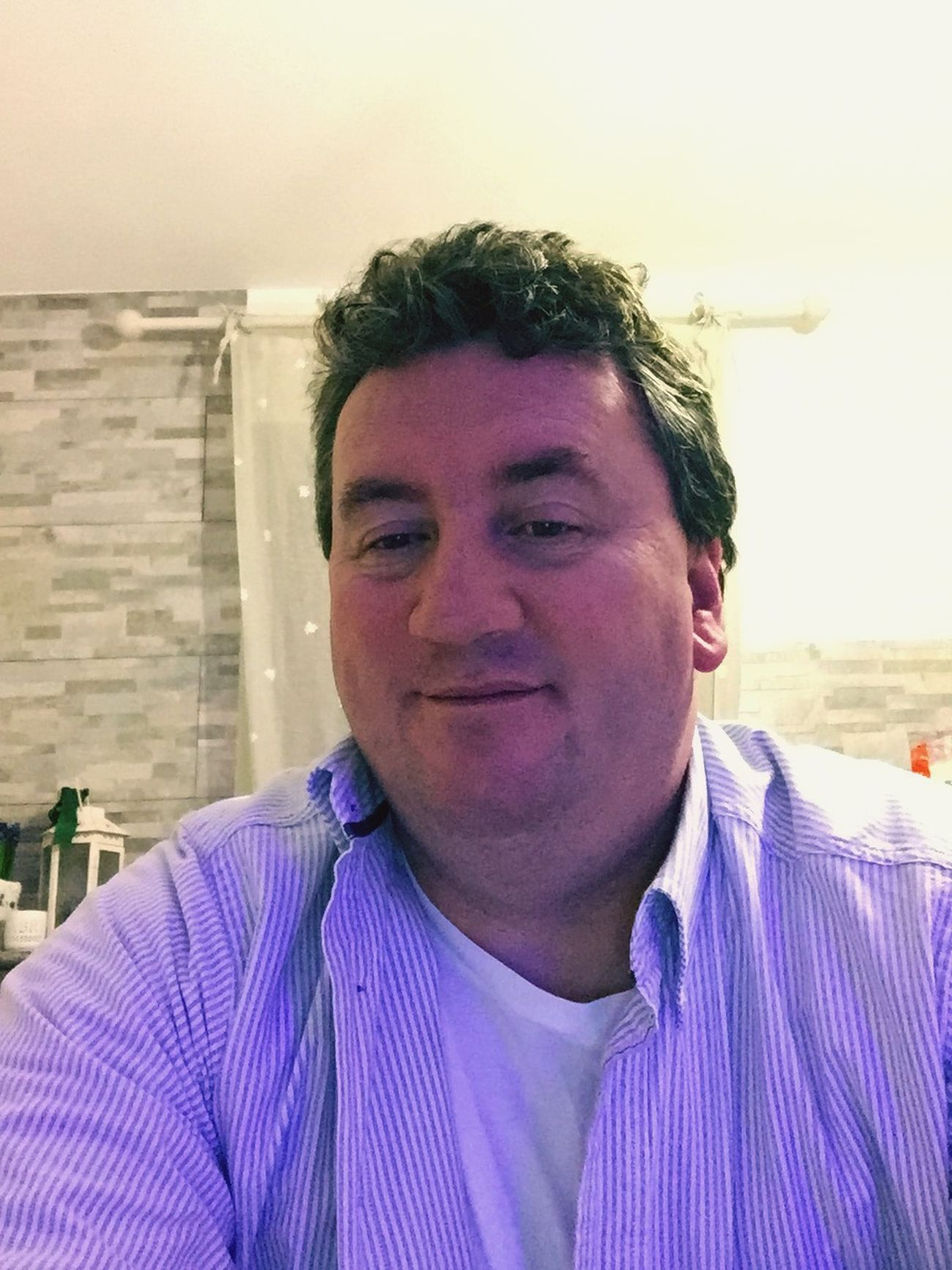 Myself..... Still looking good...? Please let me know... Thanks ??? That's Me