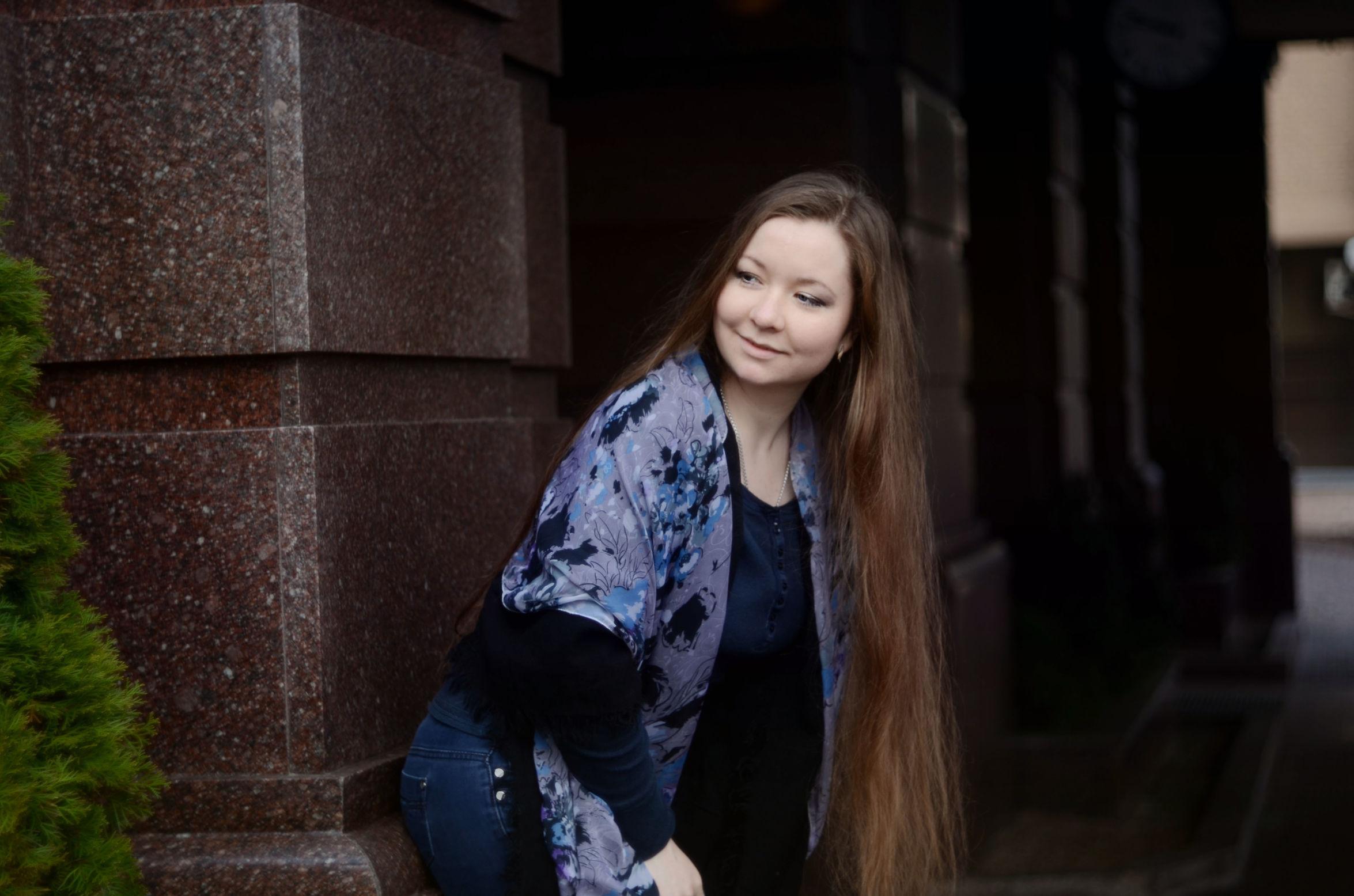 Автор: Ирина Никитенко