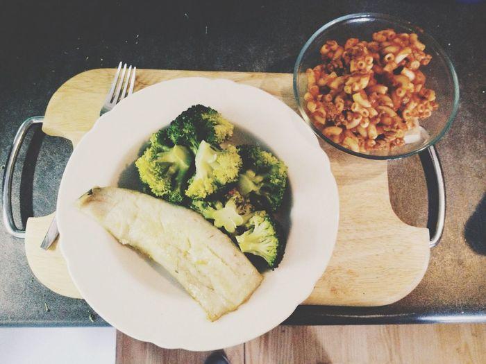 Healthy Healthy Food Losing Weight Healthy Mom