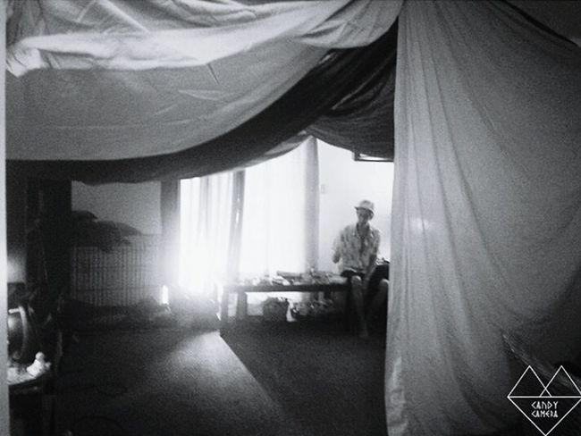 Black And White Collection  Blackandwhitephotography Black&white Black And White Photography Black & White Black And White Blackandwhite Photography Blackandwhite Blanket Blanket Fort Blankets Sunlight