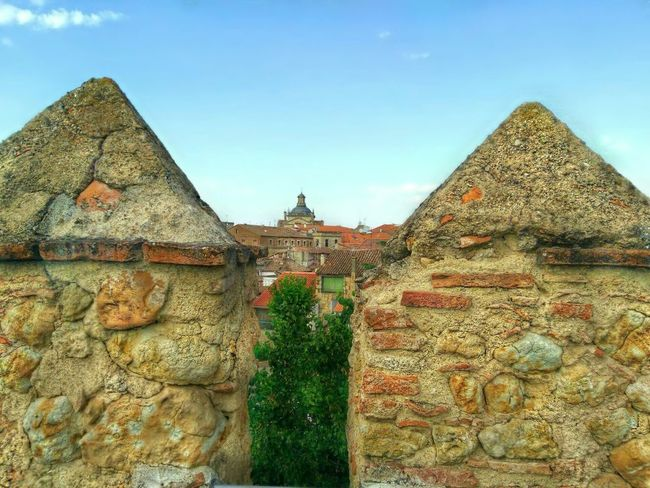 Architecture Built Structure Historic Ancient Stone Material Townphotography Wall - Building Feature
