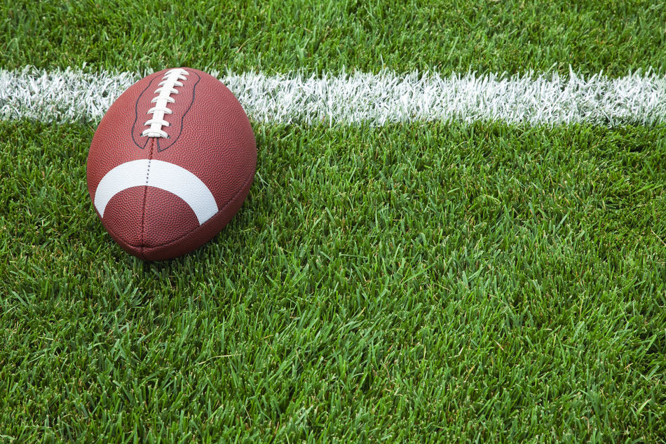 Beautiful stock photos of fußball, American Football - Ball, American Football - Sport, American Football Field, Anticipation