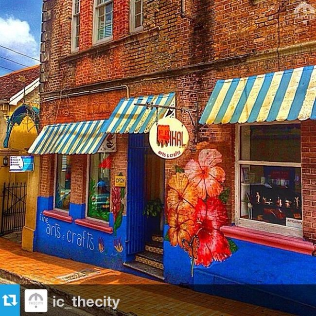 🌟THANK YOU🌟 @ic_thecity with @repostapp --- *ْ -------------------------------------------------- Please offer your congratulations to one of today's Ic_thecity tagged winners brought to you by @ic_thecity in conjunction with @insta_crew -------------------------------------------------- ✨🌟👉 @duppy__kankera 👈🌟✨ Young Street. From the city of St_George Grenada -------------------------------------------------- 🔷 Please visit the artist's gallery and show your support, ☝️and don't forget to follow us and tag your best city and urban pictures to; 👉Ic_thecity👈 -------------------------------------------------- 🔷 Why not check out our main page @insta_crew for more amazing themed feeds and tag ALL of your pictures to Insta_crew -------------------------------------------------- 👀 Photo chosen by moderator @stefan_praetorius_naurin -------------------------------------------------- 🔷 @insta_crew - the spotlights on you🔦 --------------------------------------------------