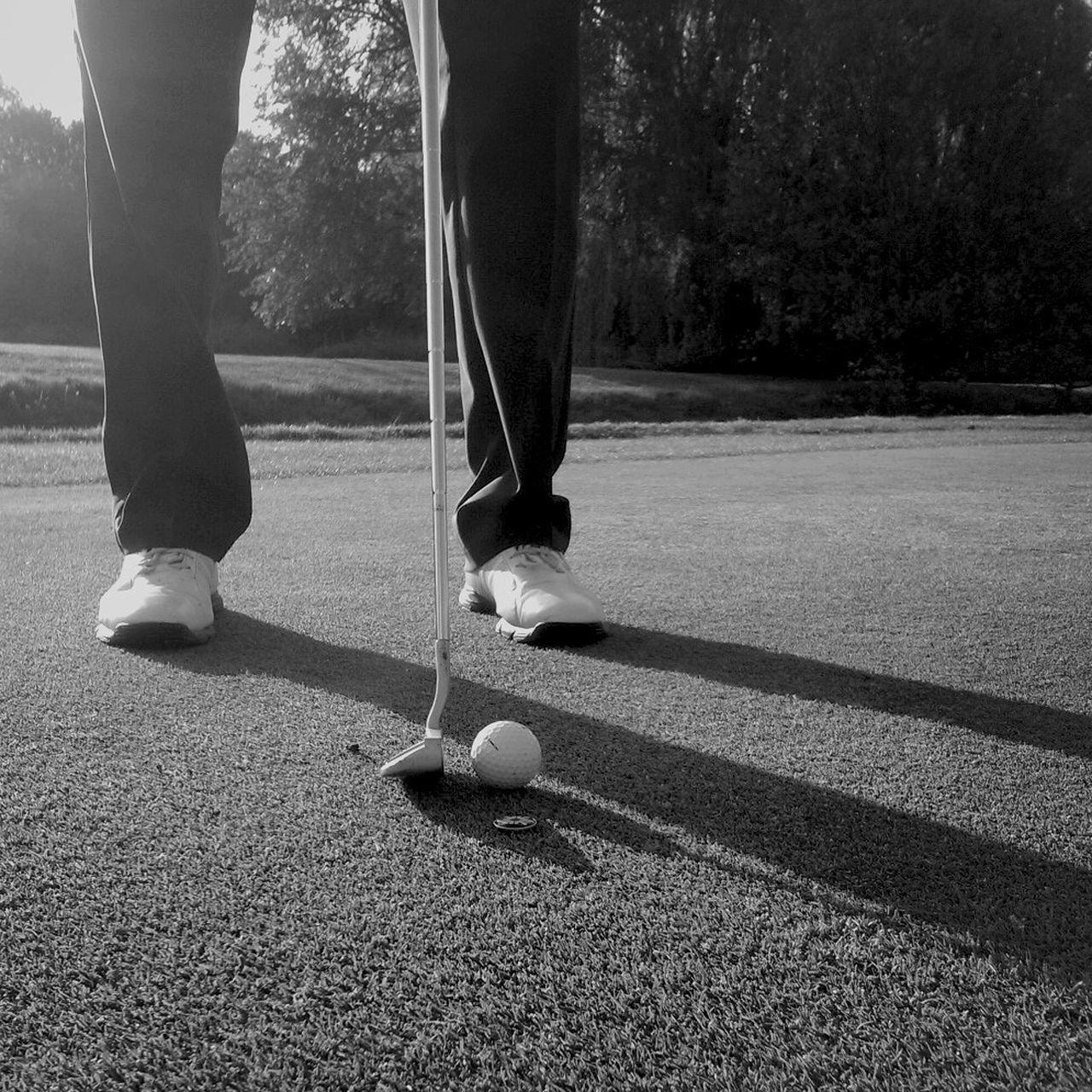 Beautiful stock photos of golf, Adult, Ball, Close-Up, Day