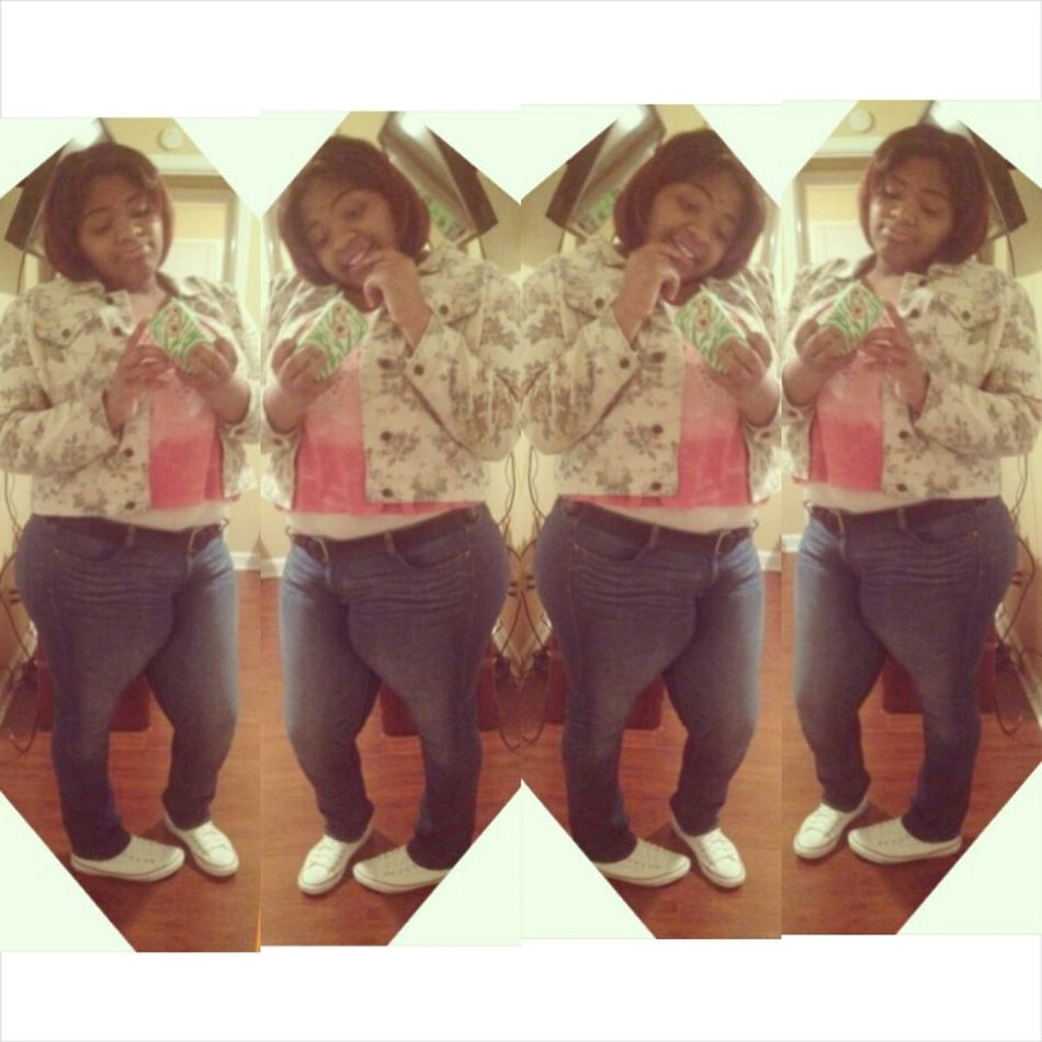 - yesterday Thought it was Cute Mall Of Georgia Cute Or Whateverr Kik Me Movie Night Devils Due