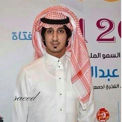 Abdullahabdulaziz @abboud_star Abboud_star عبدالله_عبدالعزيز تركتهم_جيتك