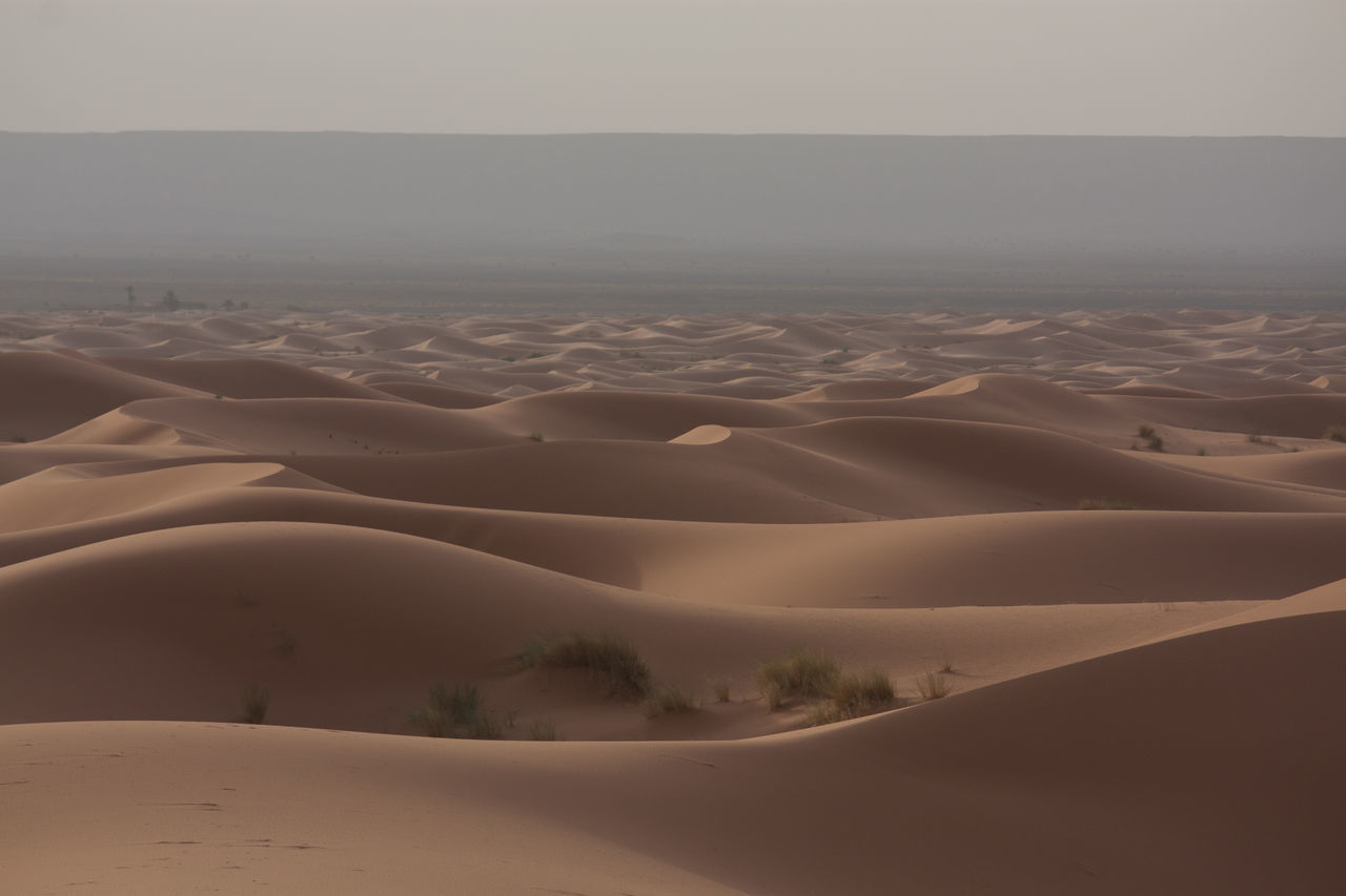 Beautiful stock photos of sand, Arid Climate, Arid Landscape, Day, Desert