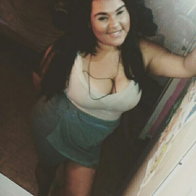 Taking PhotosTaking Photos Beautiful Jovannadiaz New York City Enjoying Life ♕QUEEN_JO 2015  SexyAsFuck Latinas