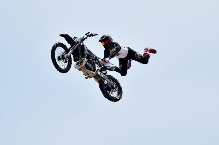 Motorsport Motorbike Sportbike Trick  Bike Wheels Helmets Required