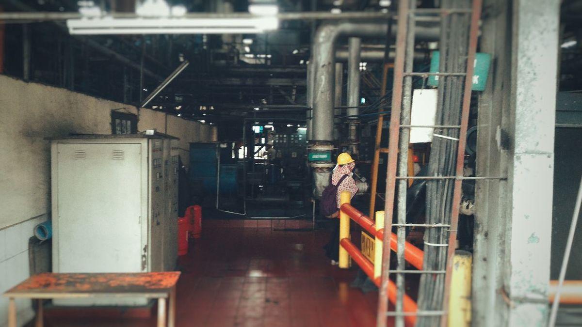Factory Zone Penelitian Tesis Tesisbelumkelar Merah Bungabunga Ptpn3 Pkskebunrambutan Tebingtinggi