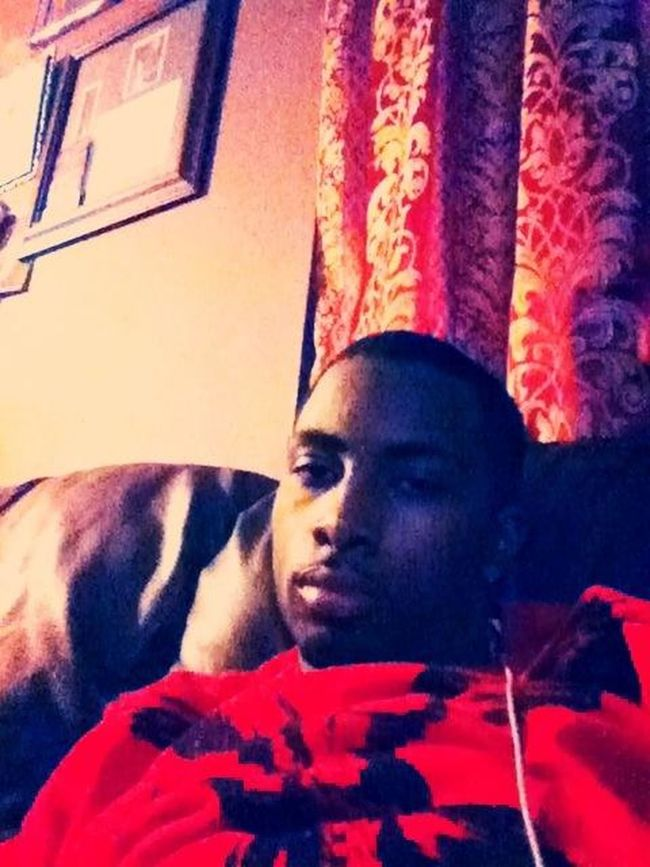 Chill Mode