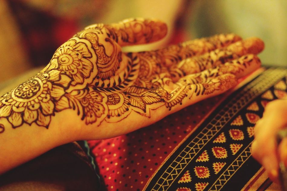 Henna Tattoo Henna Henna Art MehndiDesign Mehndi