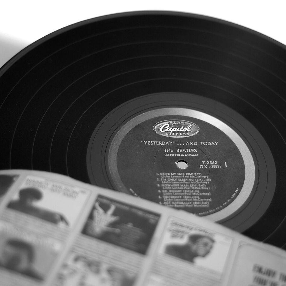 Pentax Bw Blackandwhite Blackandwhite Photography Black And White Photography Black & White Blacknwhite Kiddesign Capitol Capitolrecords Beatles Beatles4ever Beatlesmania Beatles Vinyl Yesterday