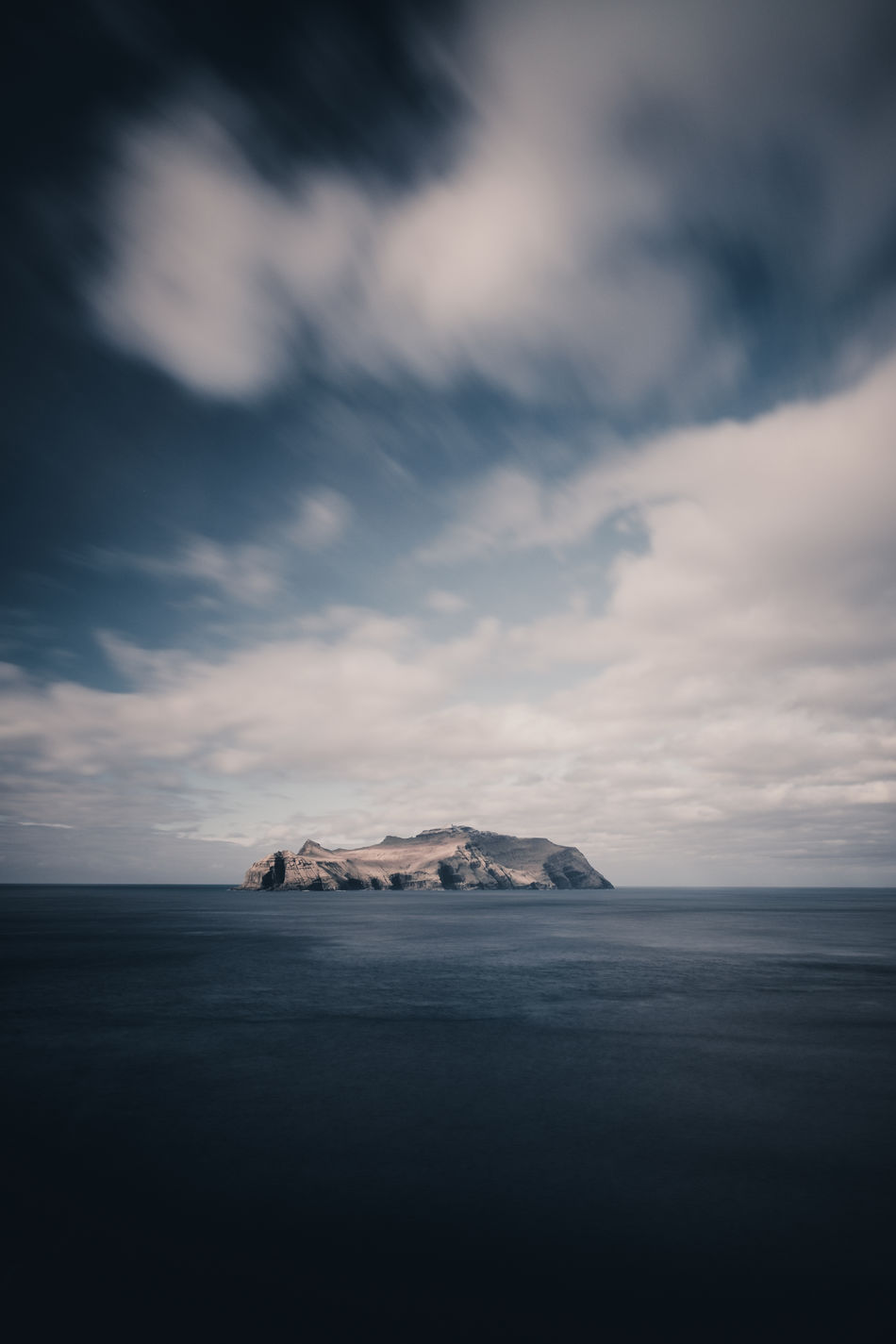 Back home from the Faroe Islands and so impressed! This country is just breathtaking - waterfalls, snow covered mountains and the ocean all around! I really fell in love with these 18 islands in the middle of nowhere. Location: Mykines, Faroe Islands Equipment: Fujifilm X-T2 + XF14 F2.8 R www.instagram.com/nils_leithold Beauty In Nature Cloud - Sky Clouds Cold Temperature Faroe Islands Fine Art Photography Fujifilm Färöer Iceberg Island Long Exposure Mykines Nature Night No People Ocean Outdoors Scenics Sea Sky Snow Tranquil Scene Tranquility Water Winter