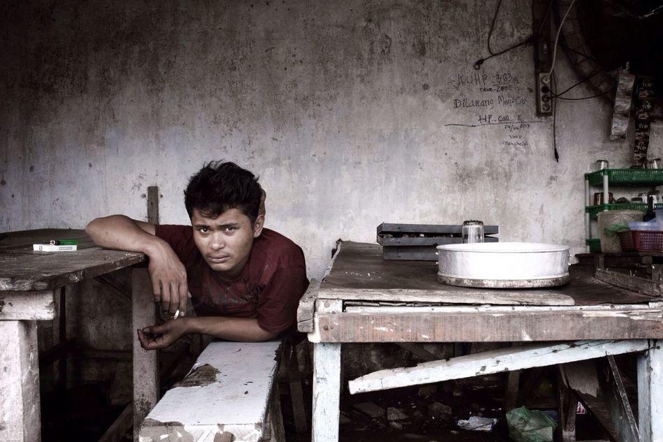 Streetphotography Street Photography Streetphoto_color