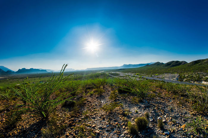 Beauty In Nature Blue D5500 Eye Fish Eyefish Landscape Mountain Mountains Nature Nikon Nikonphotography No People Outdoors Peaceful Road Roadtrip Sky Sunset