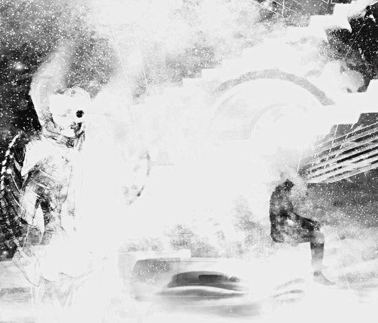 Des Armes Pour Le Plaisir Turn The Music On Bring Me The Horizon Cotton Sûr Que Le Fond Des Cendriers N'est Pas Net Various Energy Sources Sept Minutes Candidate